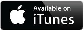 CDs erhältlich im iTunes-Store